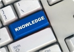 Knowledge3