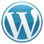 WordpressFeature