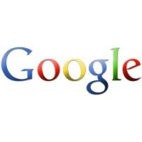 GoogleSmall