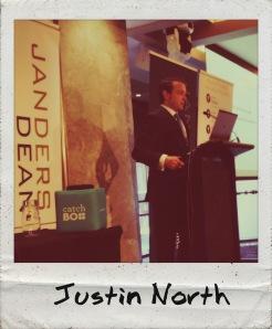 JustinNorth
