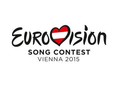 Eurovision Vienna