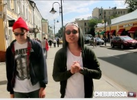 ChebuRussianTV