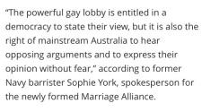 MA Gay Lobby