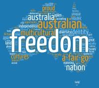 Australian Republic