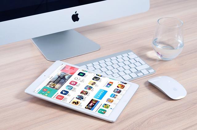 Macs 2