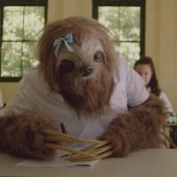 Stoner Sloth