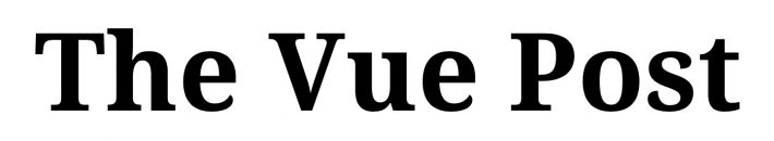 The Vue Post Title Image