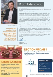 ACL Election Guide Page 6