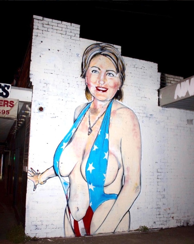 Hillary bathing suit