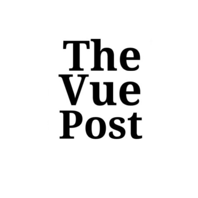 The Vue Post