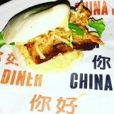 China Diner